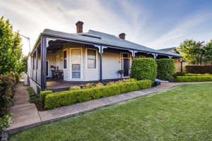 Sold by Lachlan Pellow