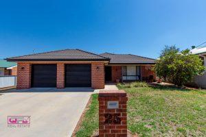 Sold Properties